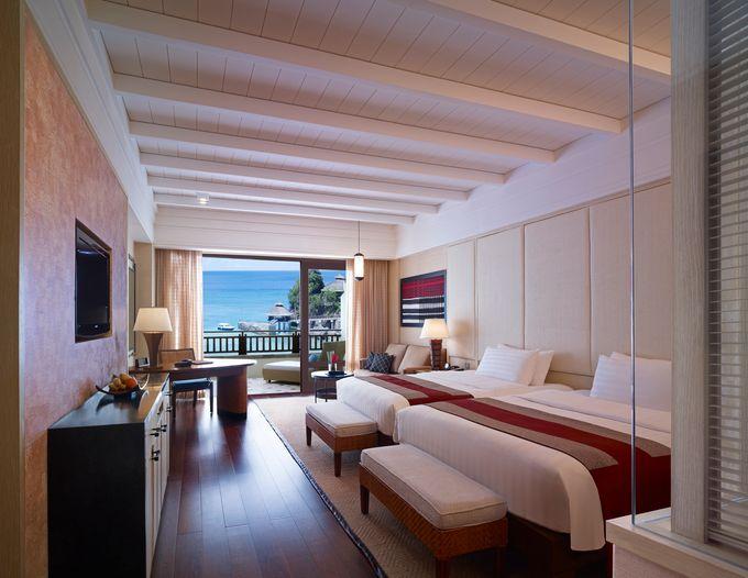 Hotel Photos by Shangri-La's Boracay Resort and Spa - 027