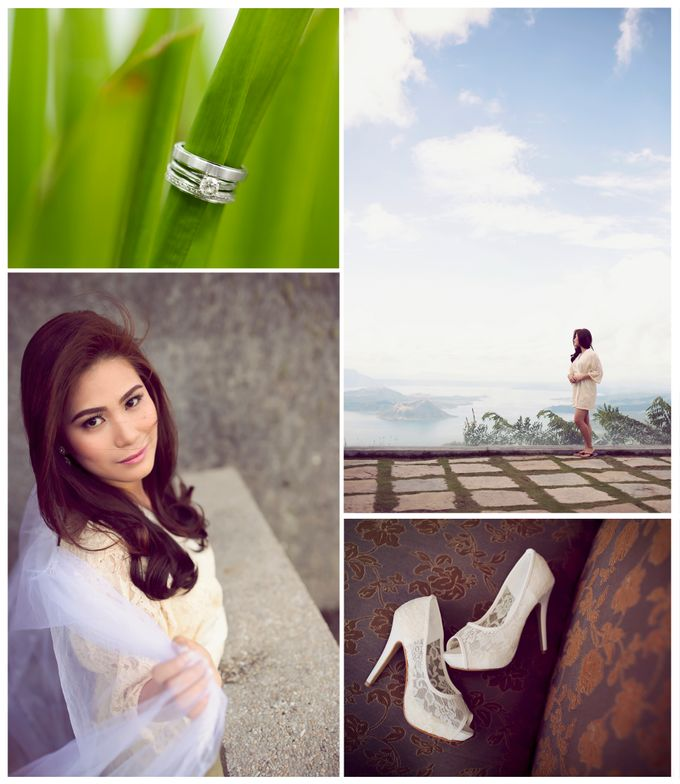Abby & Ryan by Allan Lizardo - wedding & lifestyle - 001