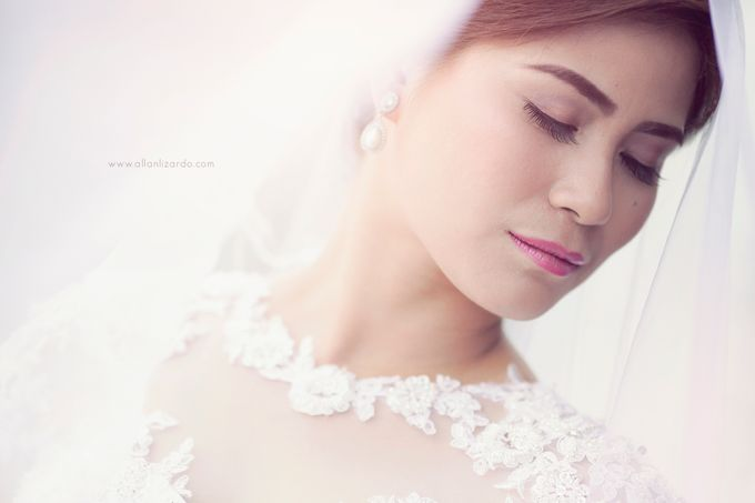 Abby & Ryan by Allan Lizardo - wedding & lifestyle - 003