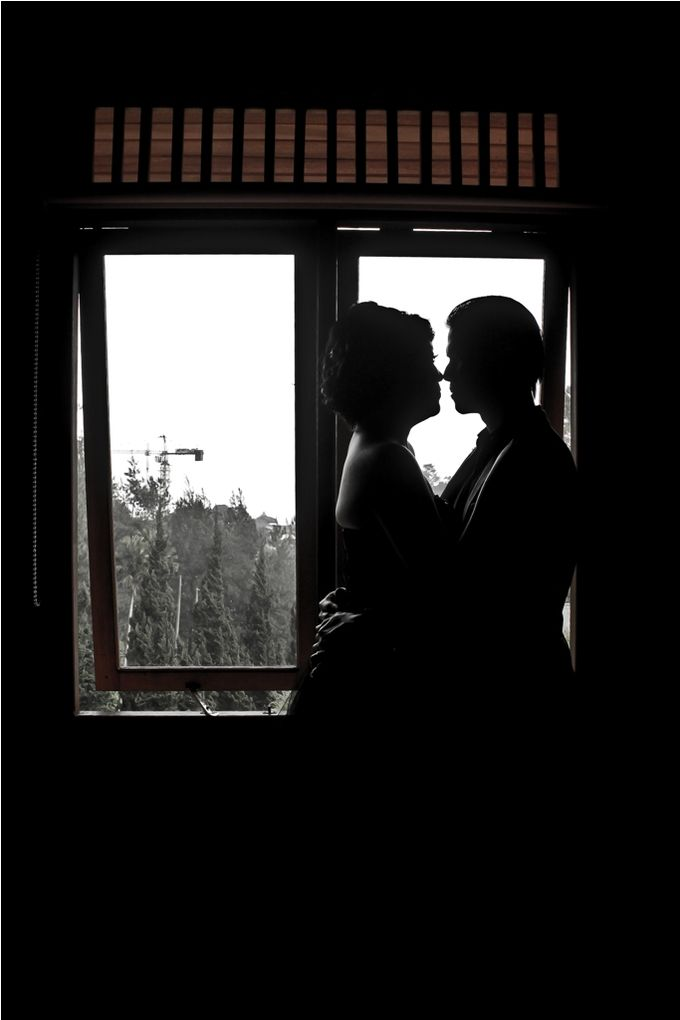 Wedding at Roemah Kajoe by Roemah Kajoe - 003