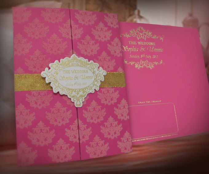 Catalog by Prima Card - 002