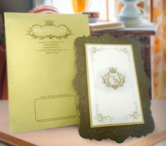 Catalog by Prima Card - 007