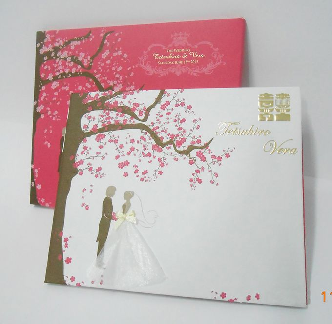 Catalog by Prima Card - 001
