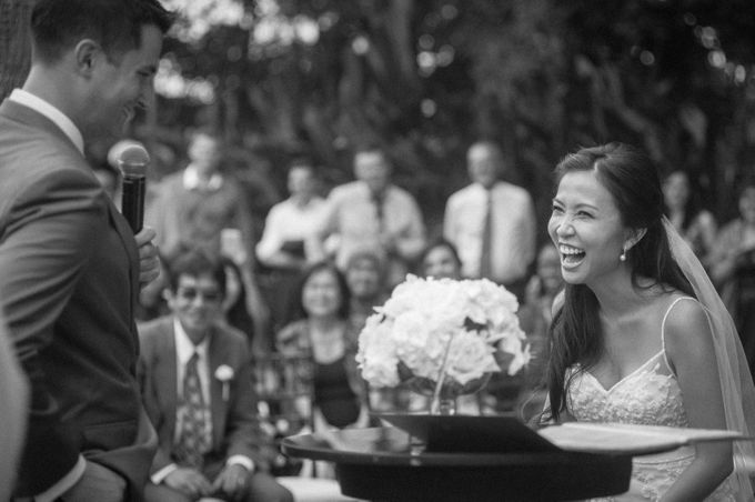 A Wedding at Tamarind Hill by Feelm Fine Art Wedding Photography - 020