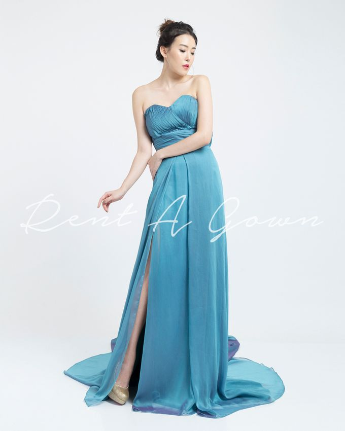 Rent A Gown Collection - 2 by Rent a Gown - 043