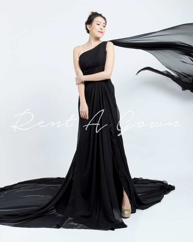 Rent A Gown Collection  - 1 by Rent a Gown - 050
