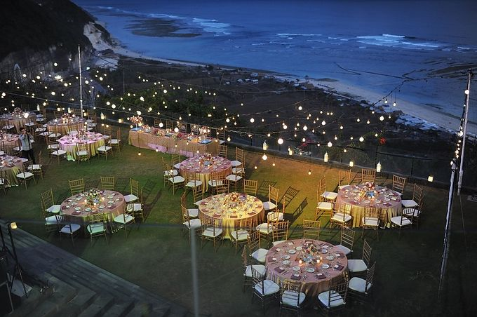 Socrates & Fiona by Bali Dream Wedding - 015