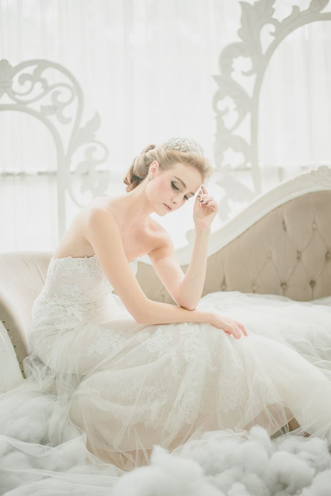 House Of Lea Collection by House Of Lea Bridal - 006