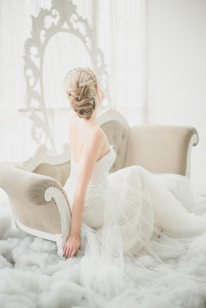 House Of Lea Collection by House Of Lea Bridal - 007