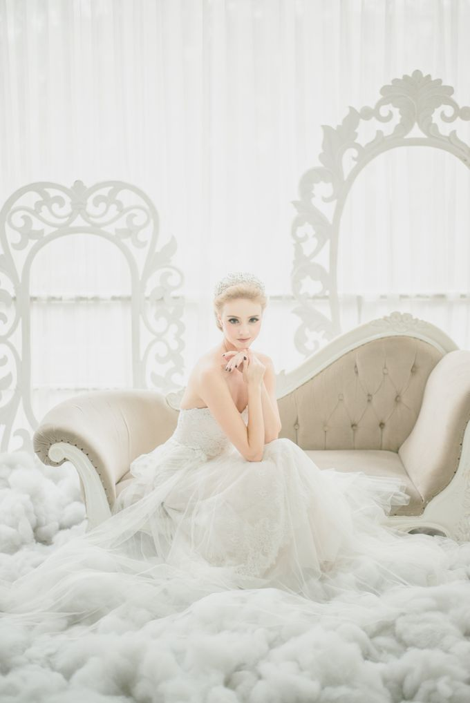 House Of Lea Collection by House Of Lea Bridal - 008