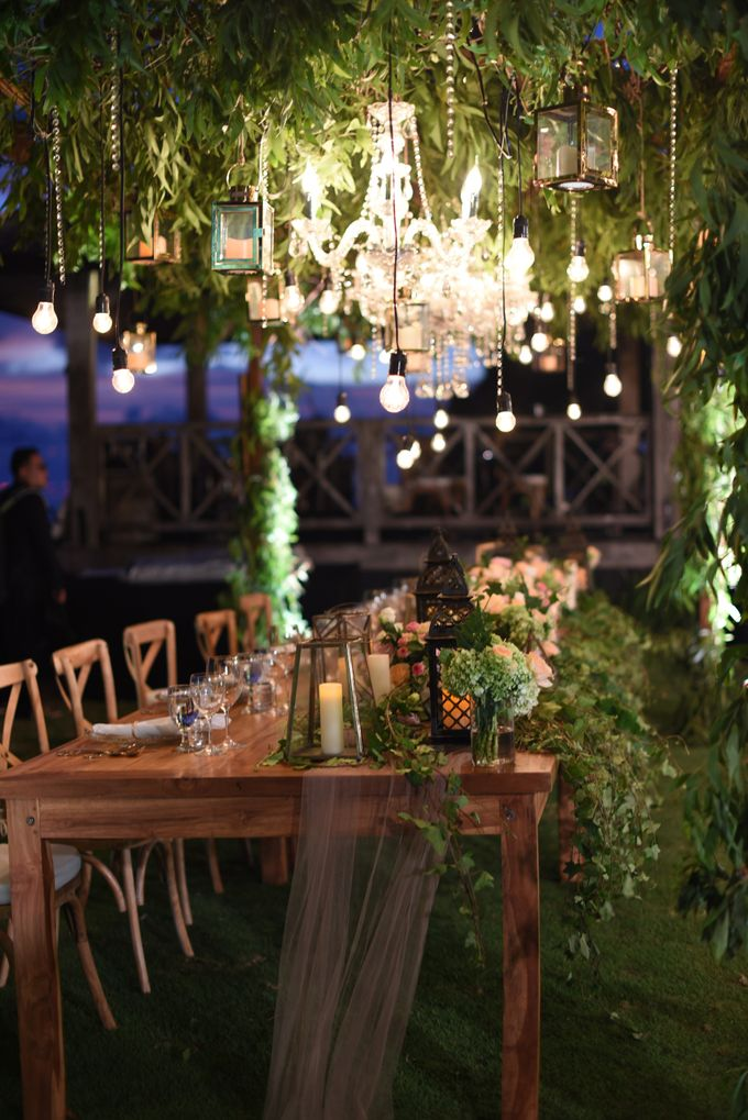 Magic Love Helise & Rizky by Aisle Project - 008