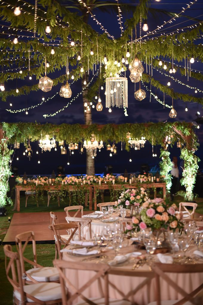 Magic Love Helise & Rizky by Aisle Project - 009