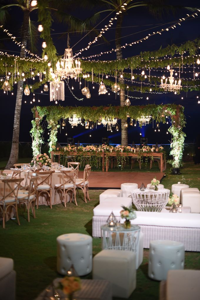 Magic Love Helise & Rizky by Aisle Project - 010
