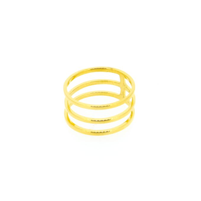 RIng by PS Jewelry - 017