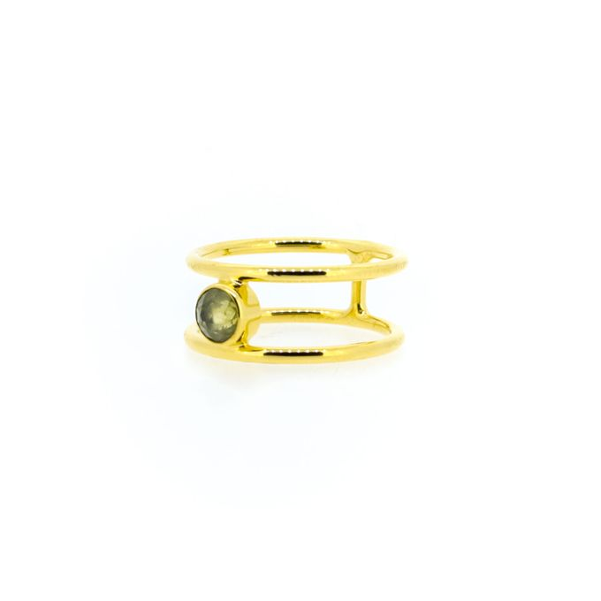 RIng by PS Jewelry - 018