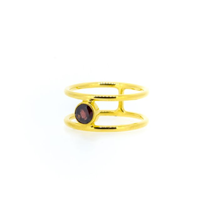 RIng by PS Jewelry - 019