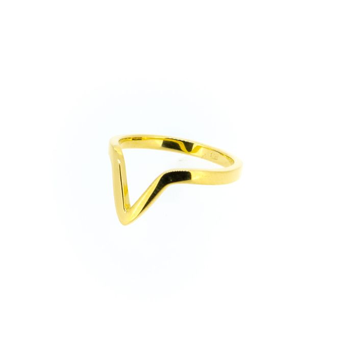 RIng by PS Jewelry - 020