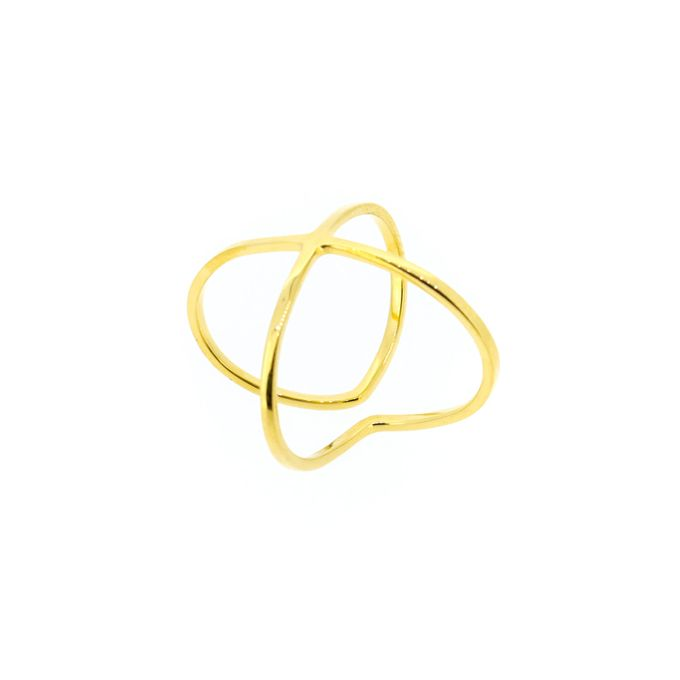 RIng by PS Jewelry - 021