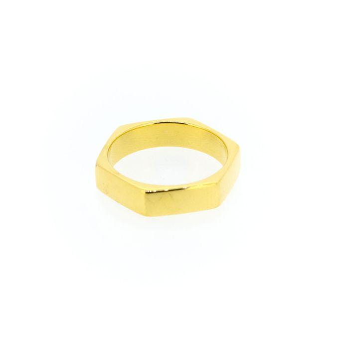 RIng by PS Jewelry - 022