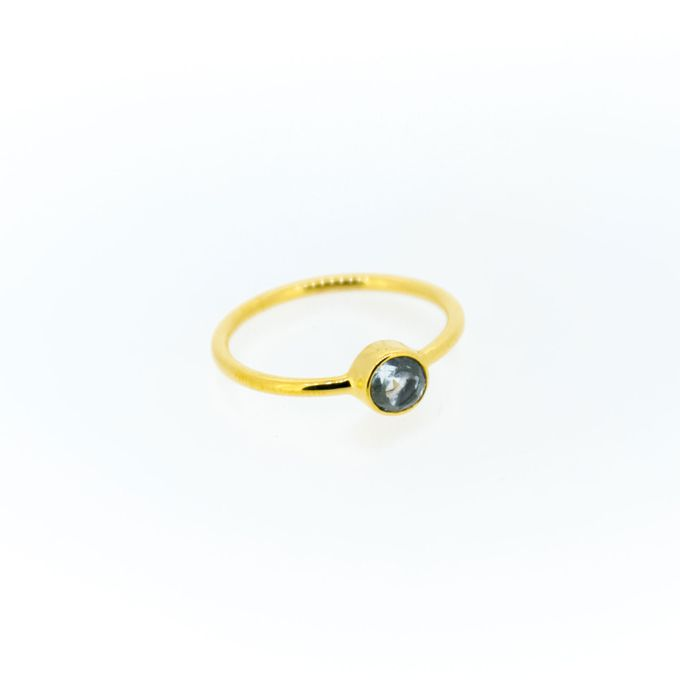 RIng by PS Jewelry - 009