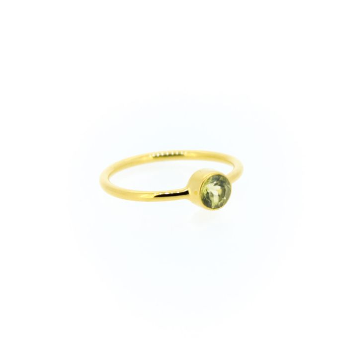 RIng by PS Jewelry - 010