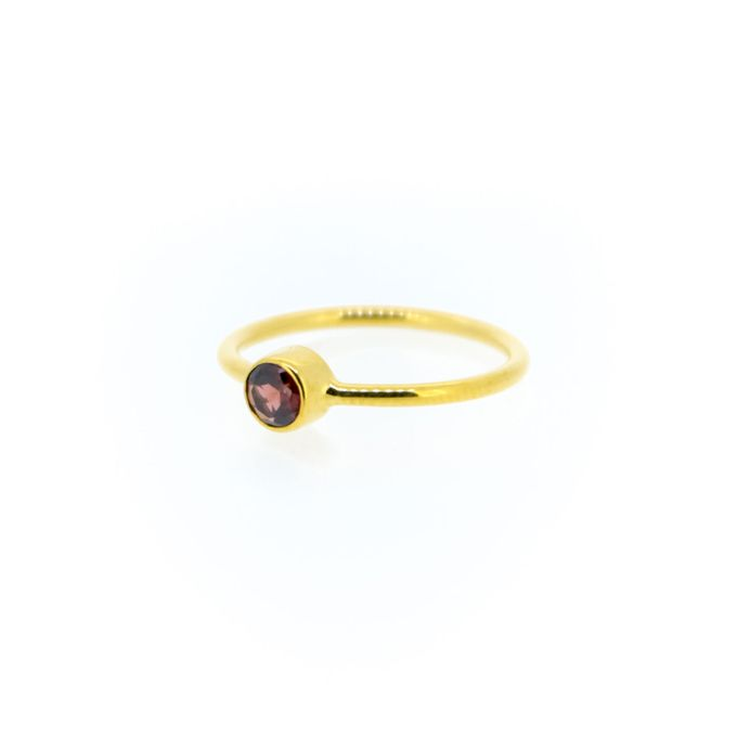 RIng by PS Jewelry - 011