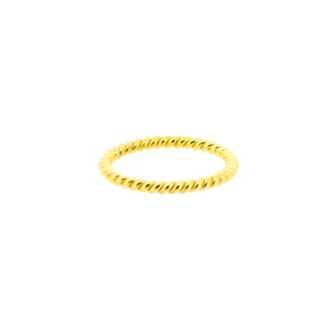 RIng by PS Jewelry - 012