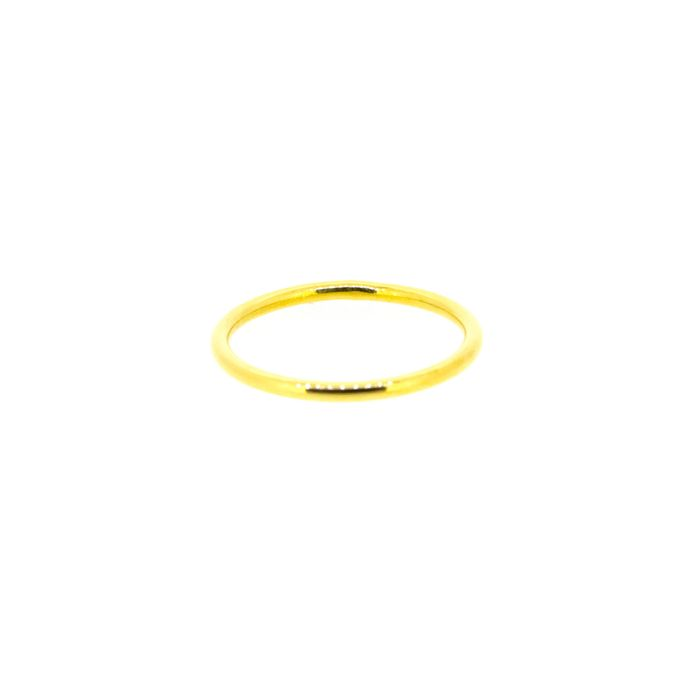 RIng by PS Jewelry - 013