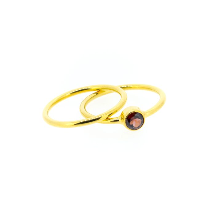 RIng by PS Jewelry - 015
