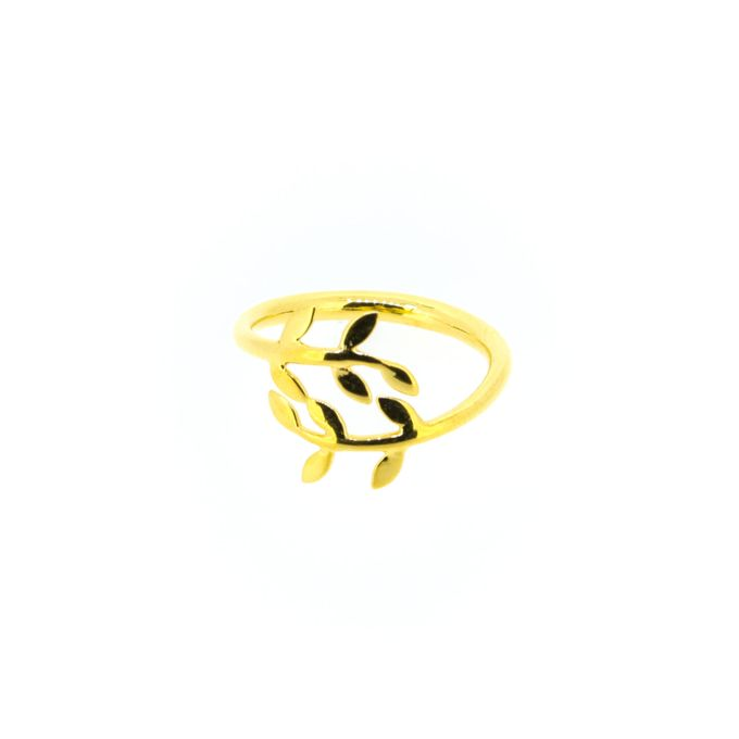 RIng by PS Jewelry - 016
