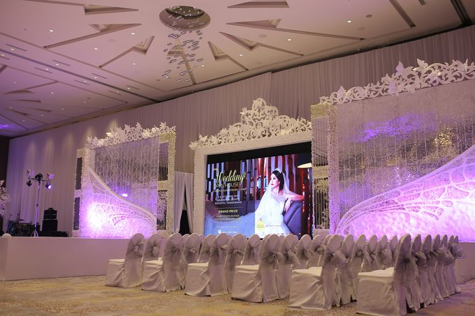 Wedding open house at novotel tangerang by novotel tangerang add to board wedding open house at novotel tangerang by novotel tangerang 002 junglespirit Images