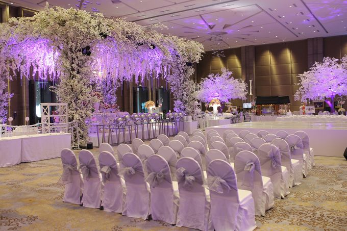 Wedding open house at novotel tangerang by novotel tangerang add to board wedding open house at novotel tangerang by novotel tangerang 007 junglespirit Images