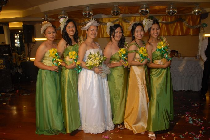 Amy Paule Couture by Majestic Couture and Events, Inc. - 026