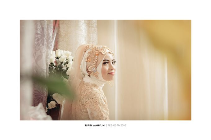 Fitra & Ririn by RZ PRODUCTION - 005