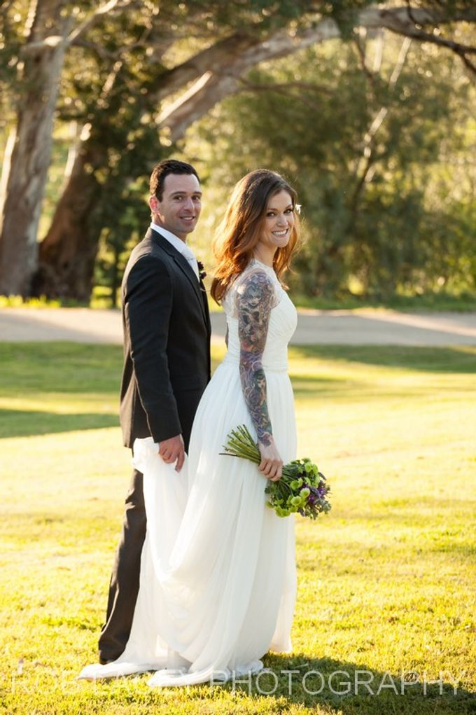 Simon & Kahlia by Rob Lacey Photography - 012