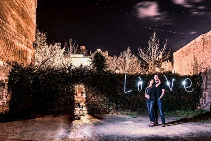 Engagement Shoots by JCole Fotoworks - 004