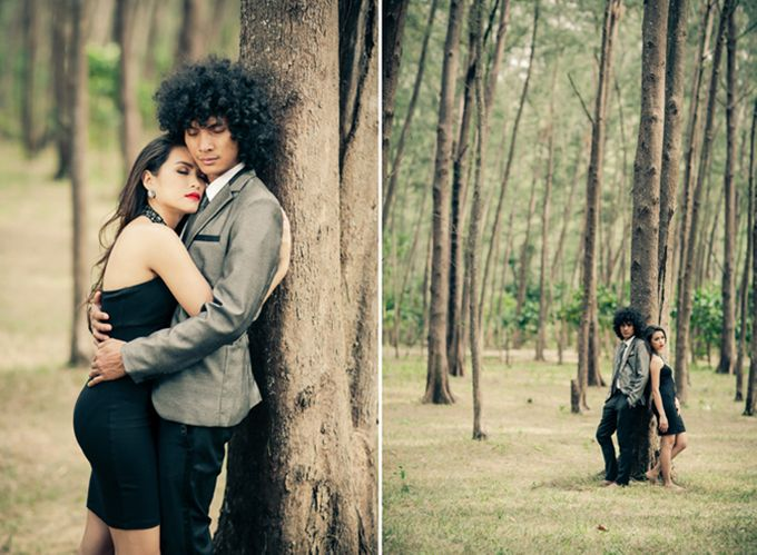 Nicole and  Coach Rio Engagement Shoot by pat dy photography - 020