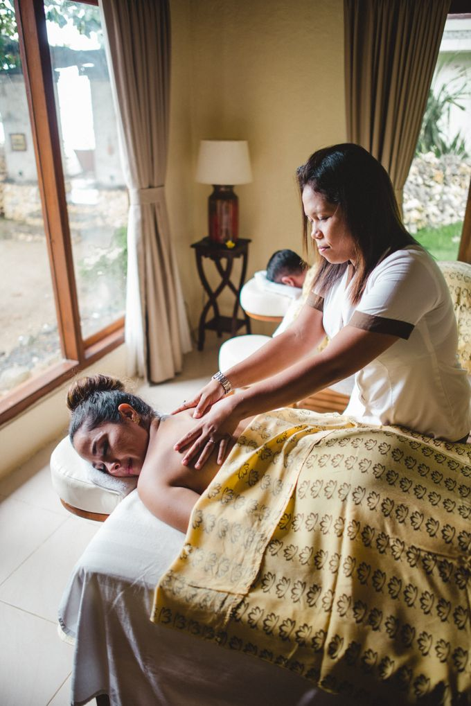 Couple Retreat at Plataran Komodo Resort and Spa by Plataran Indonesia - 011