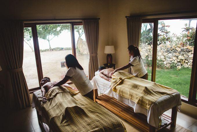 Couple Retreat at Plataran Komodo Resort and Spa by Plataran Indonesia - 012
