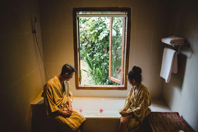 Couple Retreat at Plataran Komodo Resort and Spa by Plataran Indonesia - 014