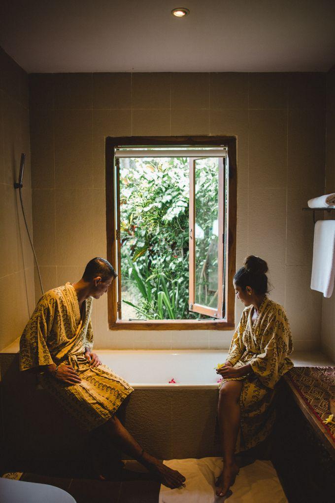 Couple Retreat at Plataran Komodo Resort and Spa by Plataran Indonesia - 015