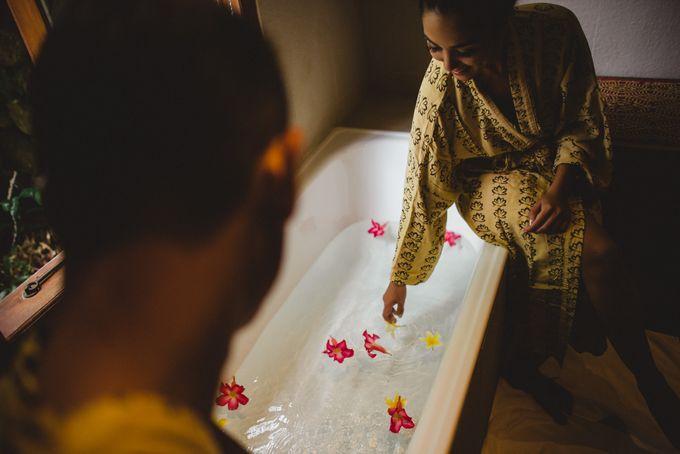 Couple Retreat at Plataran Komodo Resort and Spa by Plataran Indonesia - 016