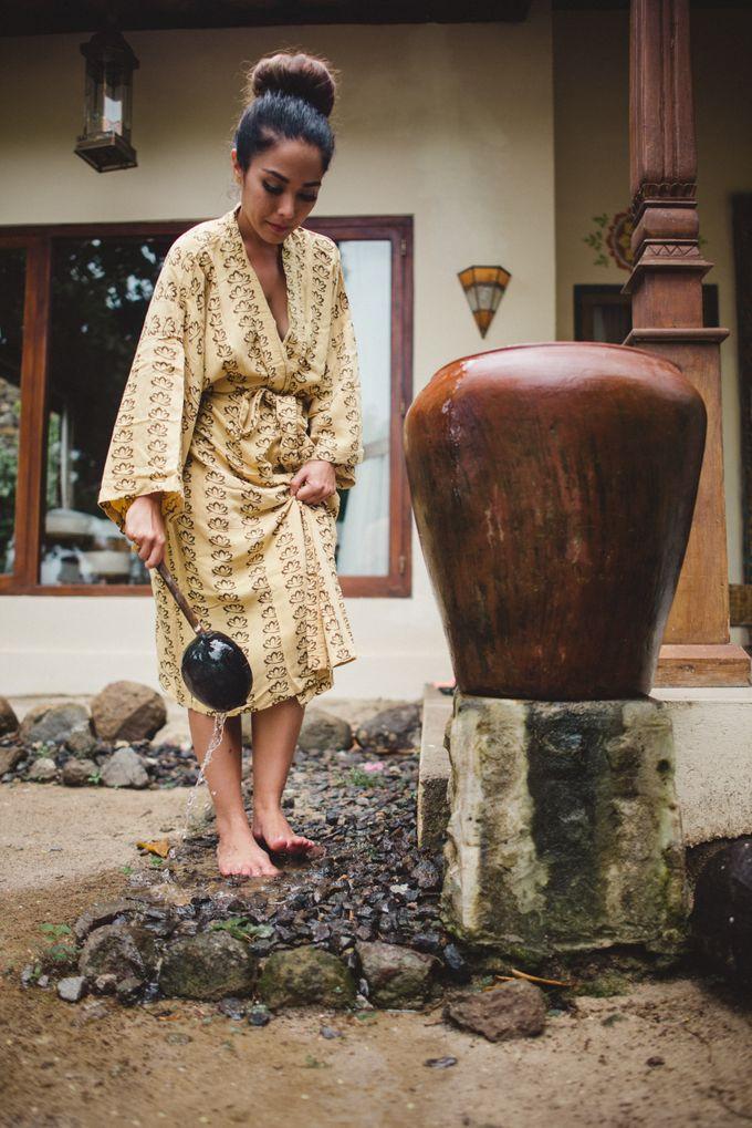 Couple Retreat at Plataran Komodo Resort and Spa by Plataran Indonesia - 018