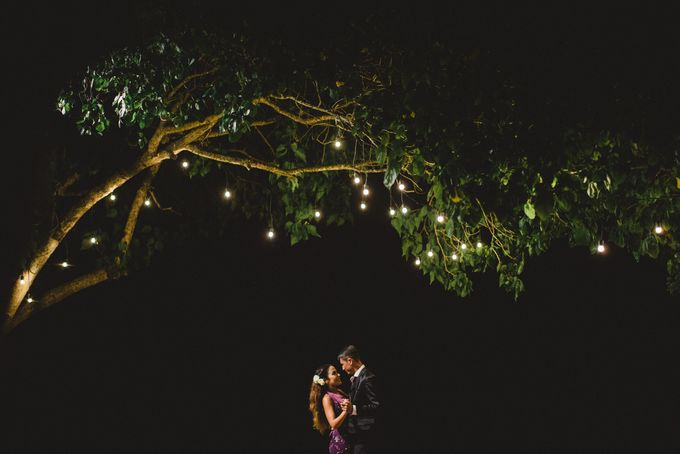 Beach Wedding at Plataran Komodo Resort and Spa by Plataran Indonesia - 050
