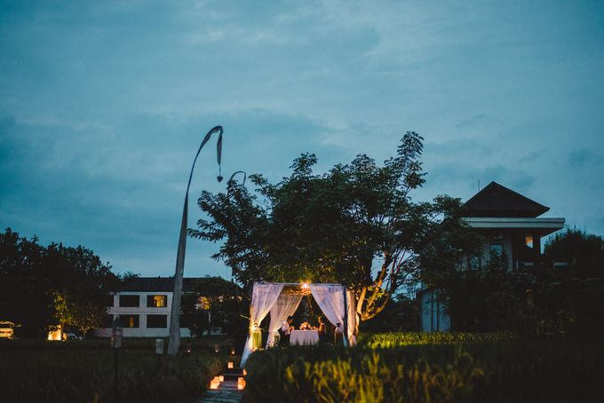 Couple Retreat at Plataran Ubud Hotel and Spa by Plataran Indonesia - 006
