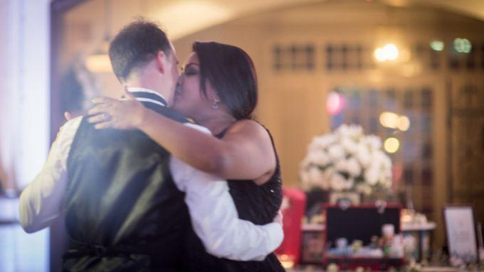 A Wedding at Eastern & Oriental by Feelm Fine Art Wedding Photography - 039