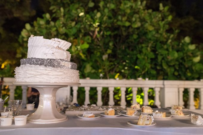 A Wedding at Alkaff Mansion by Feelm Fine Art Wedding Photography - 044