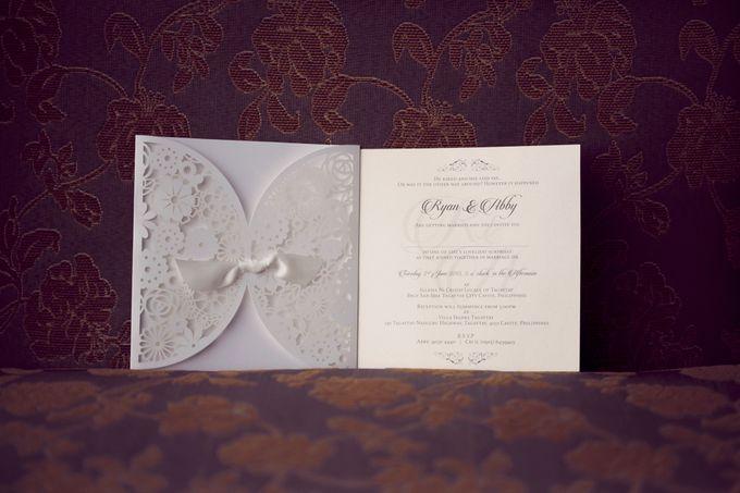 Abby & Ryan by Allan Lizardo - wedding & lifestyle - 013