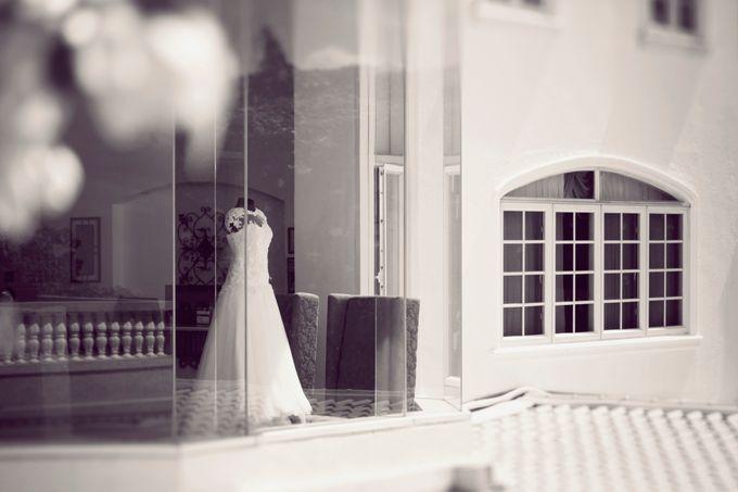 Abby & Ryan by Allan Lizardo - wedding & lifestyle - 018