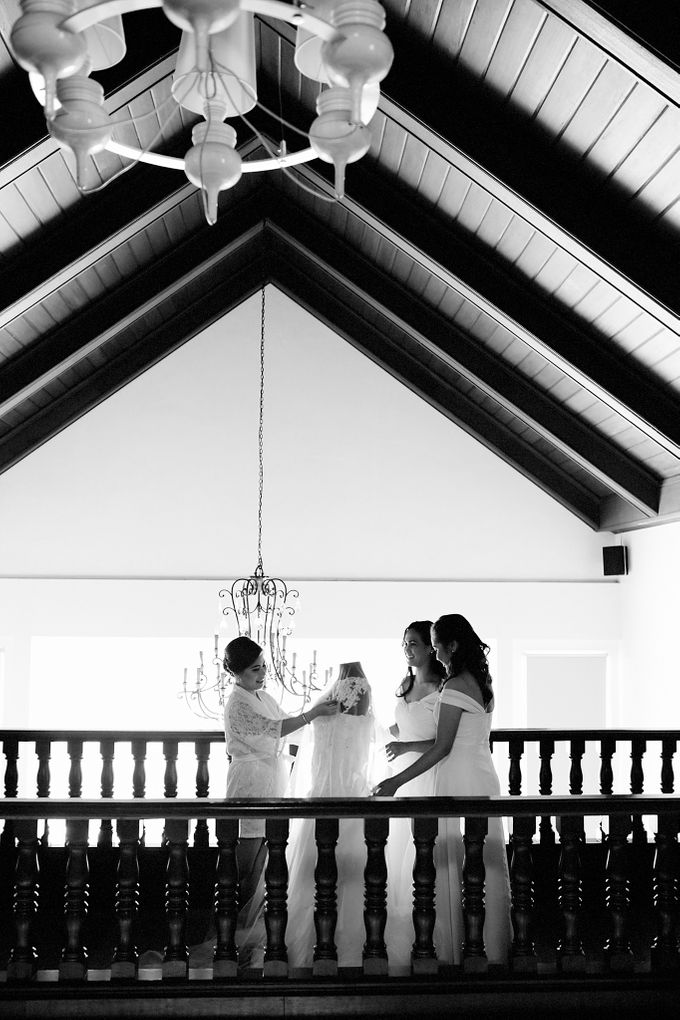 Abby & Ryan by Allan Lizardo - wedding & lifestyle - 031